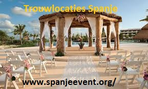 Top Trouwlocaties Spanje To Get Hitched In 2019